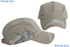 Travel Cap Winl031