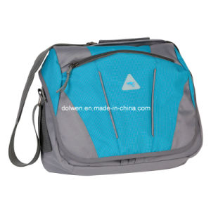 2014 Years Sports Bag for Teenage Boys