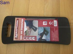 EVA Knee Pad, EVA Garden Kneeler, Knee Mat Knee Pad Seat pictures & photos