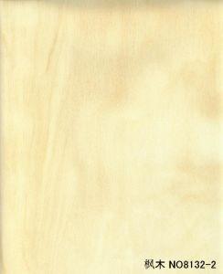 Decorative Paper (08132-2)