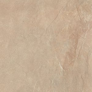 Factory of Tiles in Italy Rustic Glazed Floor Tile Porcelain pictures & photos
