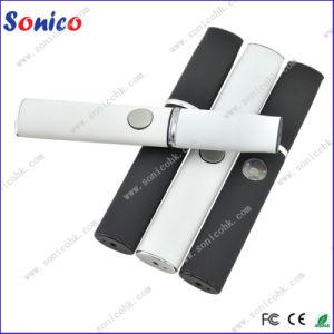 High Quality Wax E-Cig, E-Cigarette, Electronic Cigarette