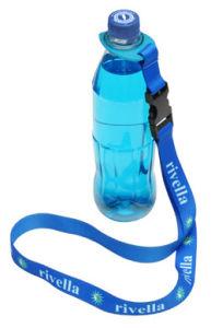 Bottle Lanyard (KG-L048)