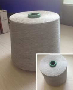 100% Compact Combed Cotton Yarn pictures & photos