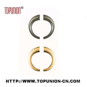 Modern Design Stainless Steel Door Pull Handle (TU-527) pictures & photos