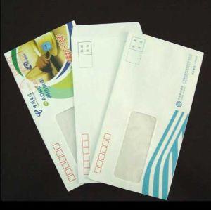 Envelope (EVO728)