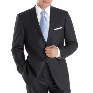 China Suit Factory Men Suit Business Blazer Texudo