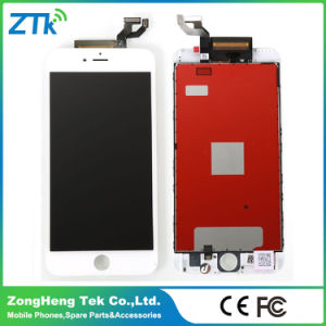 Best Quality Phone LCD Display for iPhone 6s Plus LCD pictures & photos