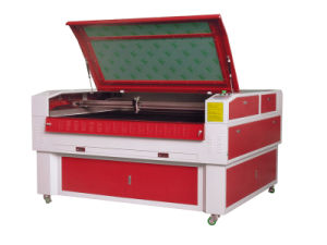 1600*1300mm Laser Cutting Machine pictures & photos