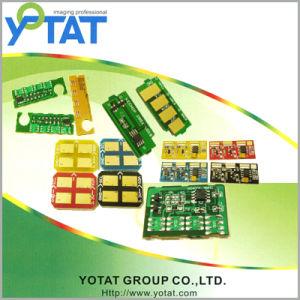 Toner Chip for Samsung Toner Cartridge Printer