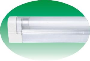 Energy Saving Light T8