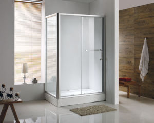 Pure Acrylicpure Acrylic Shower Room (FS-6605)