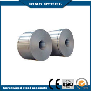 ASTM A653 CS a Zero Spangle Gi Steel Strip pictures & photos