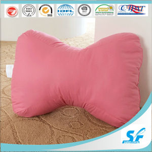 Wholesale Hand Arm Rest Pillow/Confirtable The Bone Shape Home pictures & photos