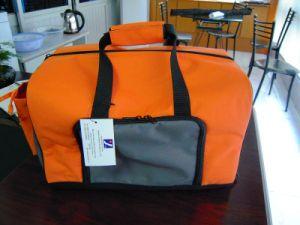 Pet Bag (L-PB207)