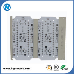 Single Sided Aluminum Based Board Aluminum PCB for Lamp