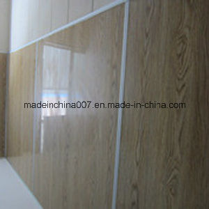 Best Selling Custom Design Fibre Cement Cladding Board Fast Shipping pictures & photos