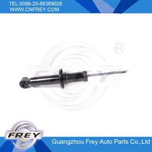Rear Shock Absorber OEM No. 33526796317 for F25 F26 pictures & photos