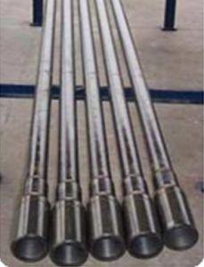 Standard Drill Pipe