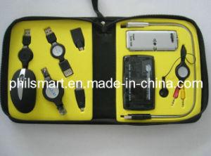 2014 Hotsell Custom Sponge EVA Tool Case pictures & photos