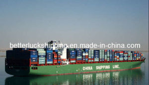 DDP Freight to Thailand (Bangkok/ Laem Chabang/ Lat Krabang) From China Door to Door Service