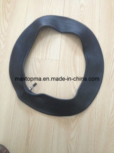 Maxtop Company Motorcycle Tire Tube pictures & photos