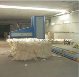 Automatic Bale Opener pictures & photos