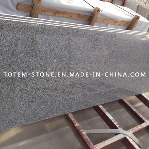 Prefab Grey Stone Granite Colors Kitchen Tile Vanity Top / Counter pictures & photos