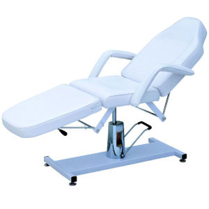 Hydraulic Up-Down Facial Chair (VB-3353)