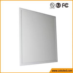 LED 600X600 Ceiling Panel Light China LED Panel Light