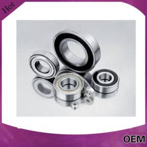 China Bearing Manufacturer NMB 626z Deep Groove Ball Bearing