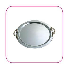Round Dish (H121900)