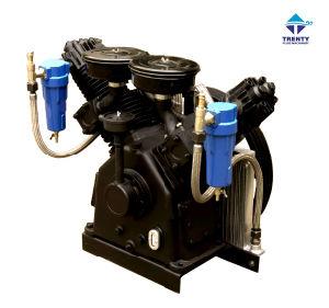 Compressor Pump (W115II)