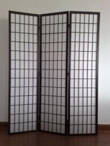3-Panel Folding Screen (WH3003)