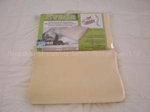 Memory Foam Pillow (PU180)