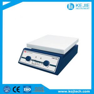 Laboratory Device/Heating Equipment/Premium Hotplate Stirrer pictures & photos