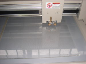 Engraving Machine pictures & photos