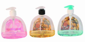 Hand Wash Hand Soap (GL-0211)