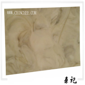 Alabaster Stone-=Ancc Artificial Stone Plate