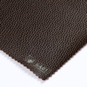 Anti-Mildew Soft PVC Leather for Furniture pictures & photos