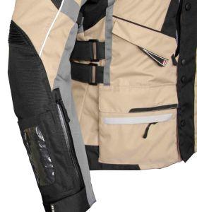 Jackets (MBL-T001J) pictures & photos
