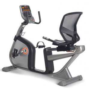 Recumbent Bike / Commercial Recumbent Bike (SK-R4000) pictures & photos