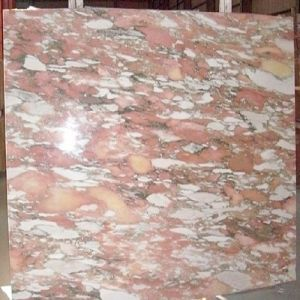 High-Quality/Pink/Red/Fancy Pattern/Rosa Norvegia Marble Slabs for Bathroom Tiles/Wall Tiles/Worktops/Countertops/Flooring pictures & photos