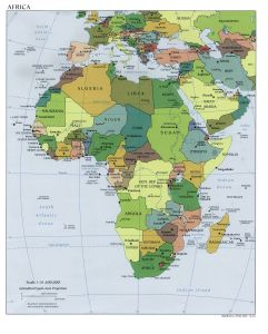 Shipping From China to East Africa Ethiopia,Djibouti,Port Louis,Tanzania,Tanga,Dar Es Salaam,Mozambique,Maputo,Mogadiscio,Madagascar,Uganda,Rwanda,Burundi pictures & photos
