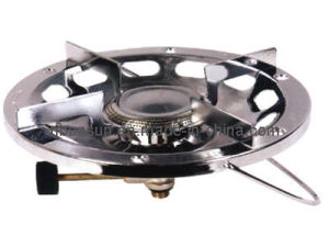 Gas Stove, Gas Burner Good Quality Cast Iron pictures & photos