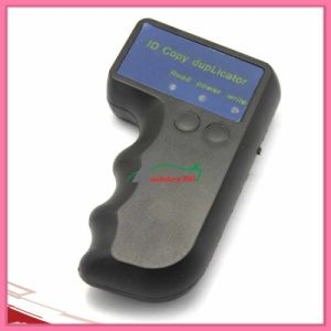 The 3th Generation of Hand-Held Mini ID Copy Machine Sk661 pictures & photos