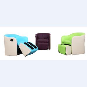 Massage Chair Art815