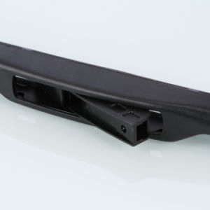 Quality Wiper Blade for Camry pictures & photos