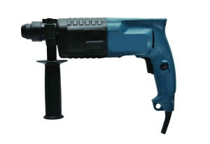 High Quanlity 20mm 500W Electrical Hammer Drill