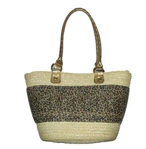 Straw Bag (HSB008)